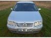 Fotoğraf Volkswagen Bora 1.6 Pasific''Otomatik''...