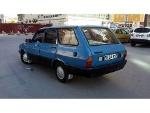 Fotoğraf Renault R12 TSW
