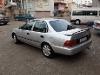 Fotoğraf Toyota Corolla 1.6 XEi