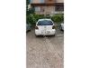Fotoğraf Volkswagen Polo 1.4 Comfortline