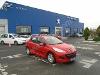 Fotoğraf Peugeot yetki̇li̇ bayi̇i̇ gören otomoti̇vden...