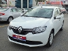 Fotoğraf Renault Symbol 1.5 dCi Joy (2013)