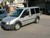Fotoğraf Ford Transit Connect K210 S 1.8 TDCi Deluxe