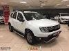 Fotoğraf Renault Mais İzmir Şubeden Dacia Duster 1.5 dCi...