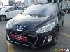Fotoğraf Peugeot 308 1.6 HDi Sportium