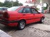 Fotoğraf Fiat Tempra SXA