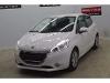 Fotoğraf Garanti Kapsamında Peugeot 208 1.4 HDİ Active...
