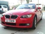 Fotoğraf BMW 3-Serisi 320i