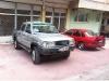 Fotoğraf Tata Telcoline çift kabin 4x2