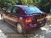 Fotoğraf OPEL Astra Otomobil İlanı: 78677 Hatchback
