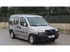 Fotoğraf Fiat - Doblo 1.9 jtd satilik 2004 model 118...