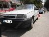 Fotoğraf Fiat Tipo 1.6 (1995)