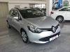 Fotoğraf 2013 Renault Clio Sporttourer 1.5dci Joy