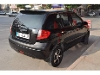 Fotoğraf Hyundai Getz 1.5 crdi