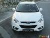 Fotoğraf Hyundai IX35 1.6 GDI 4x2 Style