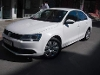 Fotoğraf Volkswagen Jetta 1.6 TDI Trendline