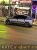 Fotoğraf OPEL Astra Turbo Otomobil İlanı: 121856 Sedan