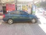 Fotoğraf Hyundai Accent 1.5 Era CRDi Select