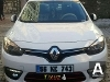 Fotoğraf Renault Fluence 1.6 Touch