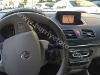 Fotoğraf Renault Megane Sport Tourer 1.5 dCi 105 HP...