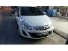 Fotoğraf Opel Corsa 1.3 CDTi Dizel 75 HP Essentia 16