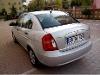 Fotoğraf Hyundai Accent 1.4 Era Team otomatik 2012 model