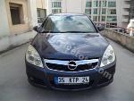 Opel Vectra 1.9 CDTI Comfort – 31.950TL