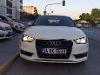 Fotoğraf Audi A3 1.6 TDI Sportback