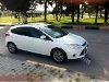 Fotoğraf Ford Focus 1.6 Ti-VCT Style