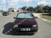 Fotoğraf Tipo 1.6 i.e. slx 1998 model klýmali lpglý yený...
