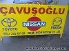 Fotoğraf Nissan vanetta çıkma motor çavuşoğlu japon oto
