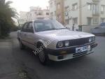 Fotoğraf 1989 BMW E30 3.16i̇ kli̇mali sağ dümen
