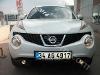 Fotoğraf Nissan Juke 1.5 dCi Sport Pack 4x2 Stop&Start