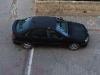 Fotoğraf Renault Laguna 2.0 rxe komple deri̇ koltuk...