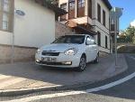 Fotoğraf Hyundai Accent 1.5 Era CRDi otomatik