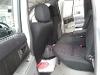 Fotoğraf Ford ranger 2.5 tdci xlt cift kabin 4x4...