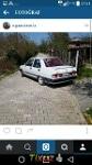 Fotoğraf 94 Model beyaz şahin