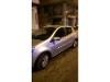 Fotoğraf Renault Clio 1.6 Extreme