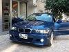 Fotoğraf Son fi̇yat. Bmw e46 2001 model 3.18 ci̇ coupe