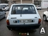 Fotoğraf Renault R 12 Toros STW