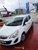 Fotoğraf Tertemiz Opel Corsa