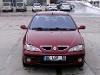 Fotoğraf Renault Megane 1.6 rxi memurdan takasli full