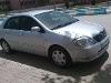 Fotoğraf Toyota - Corolla 1.6 special arayin görüşeli̇m...