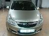 Fotoğraf Satılık Opel Corsa 1.3 CDTI Enjoy