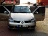 Fotoğraf Renault Symbol 1.4 Dynamique