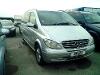 Fotoğraf Mercedes-Benz Viano 111 CDI 2