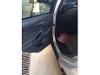 Fotoğraf Ford Focus 1.6 TDCi Titanium
