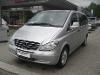 Fotoğraf Mercedes-Benz VITO 111 CDI