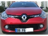 Fotoğraf Renault Clio 1.5 dci icon start&stop full+full