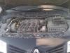 Fotoğraf Renault Megane 1.6 extreme lpg i̇şli̇